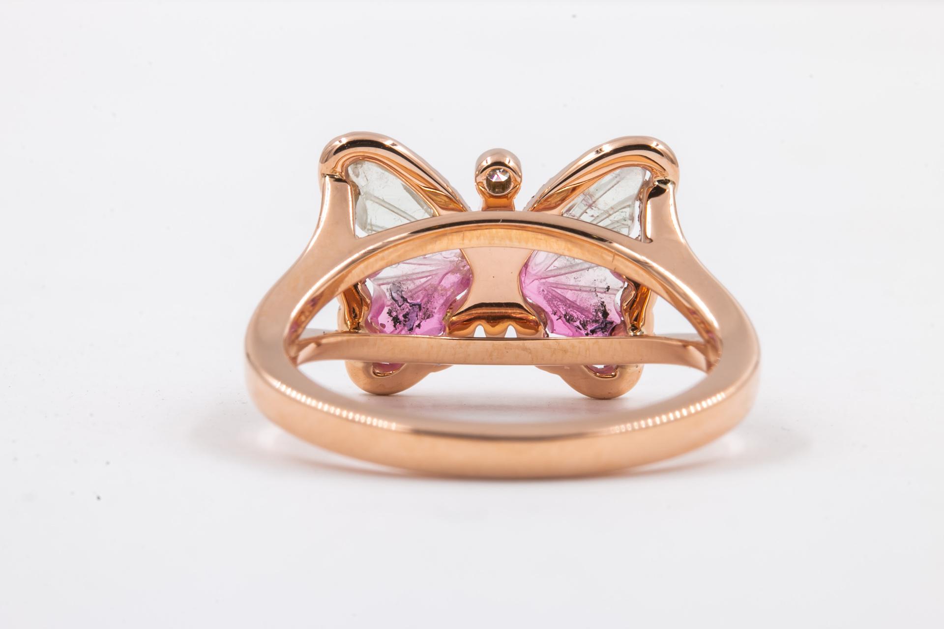 watermelon-tourmaline-ring-butterfly-jewelry-diamonds-3