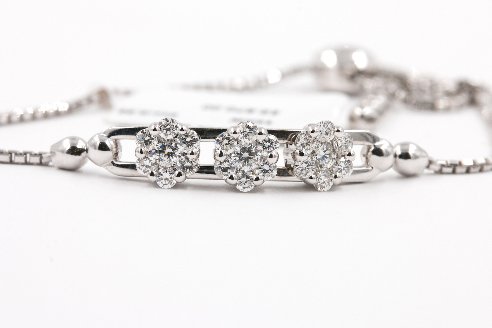 white-gold-diamond-bracelet-