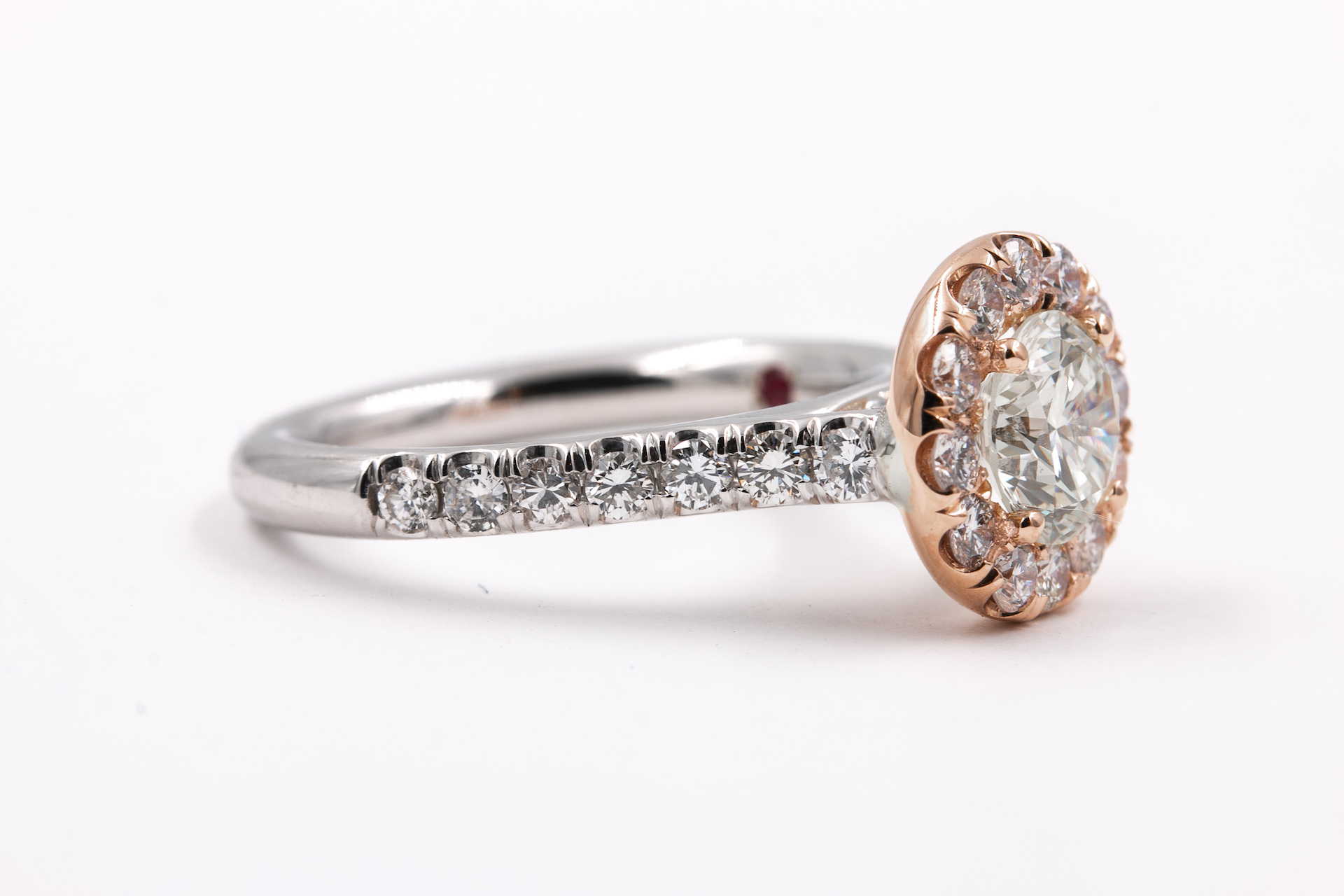 white-rose-gold-halo-engagement-ring-2