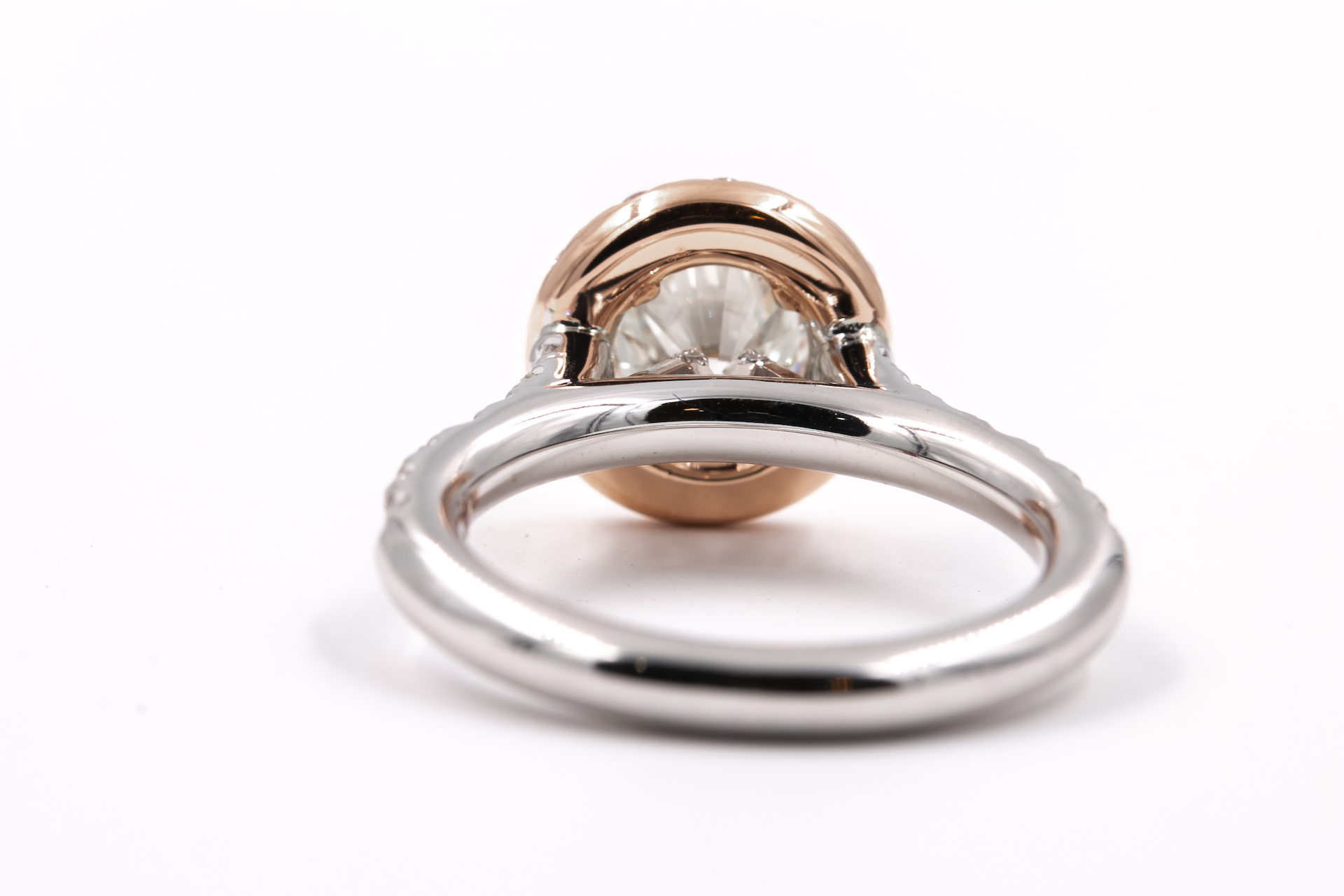 white-rose-gold-halo-engagement-ring-3