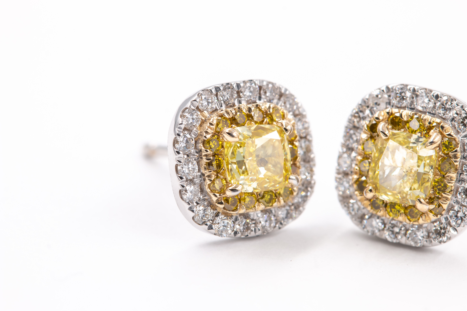 yellow-diamond-earrings-jewelry-store-2