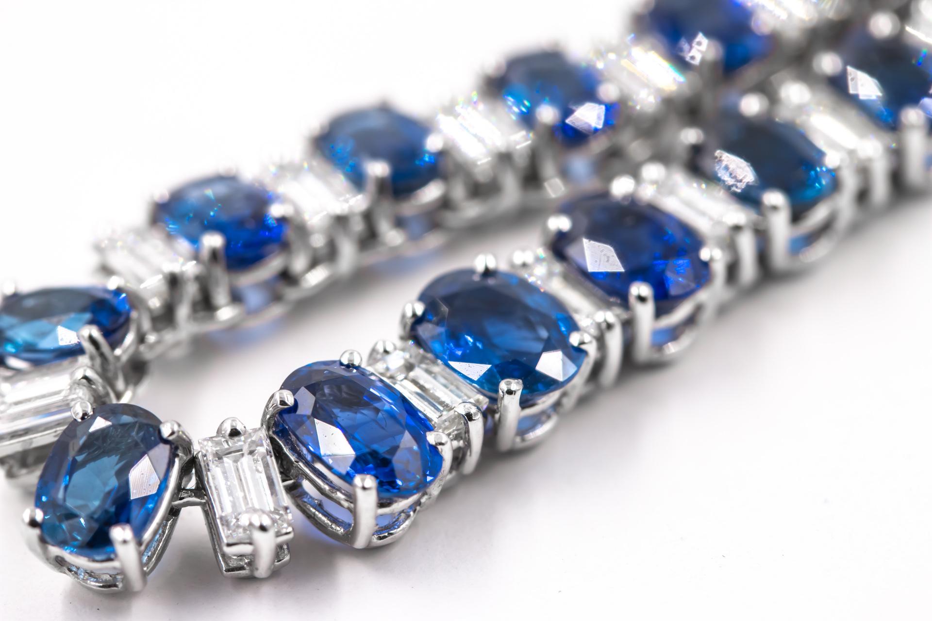 blue-sapphire-diamond-necklace-2