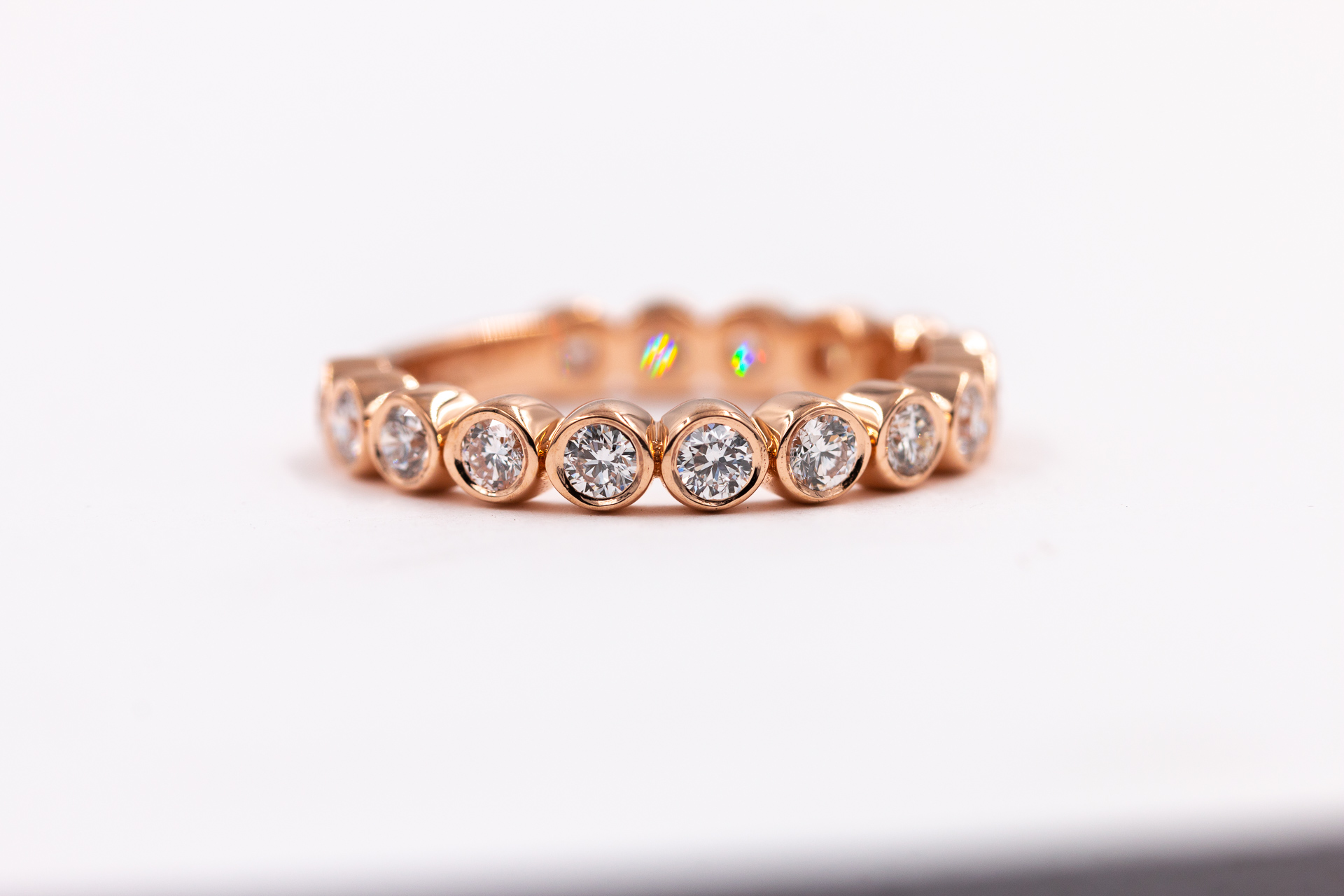 rose-gold-wedding-band-