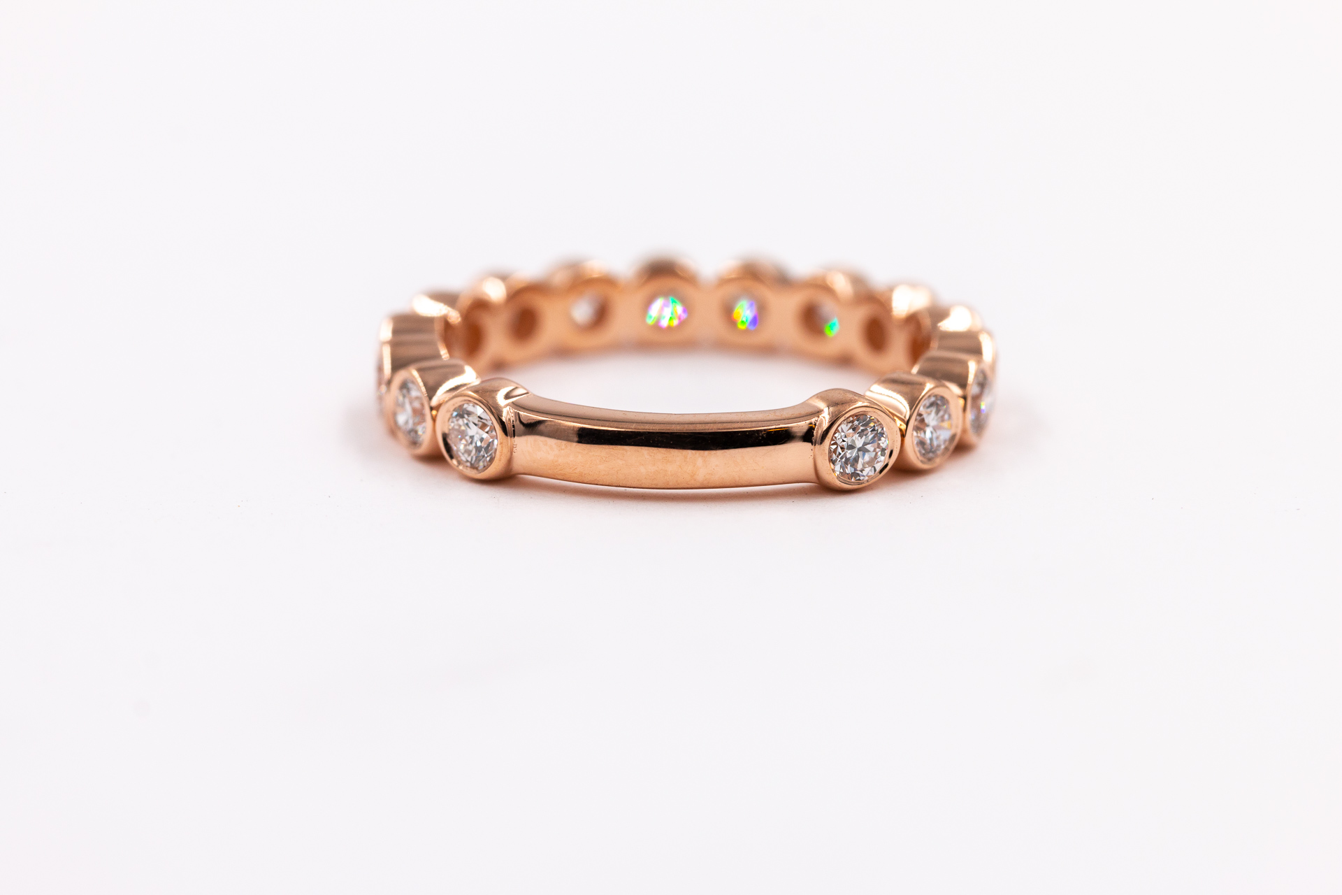 rose-gold-wedding-band-2